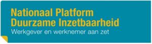Logo-Nationaal-Platform-Duurzame-Inzetbaarheid