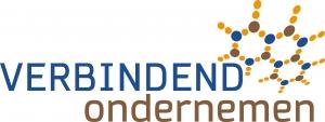 Verbindend-Ondernemen-logo