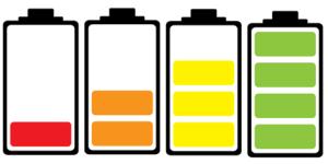 batterij-vitalogisch