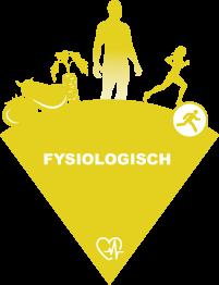 fysiologisch