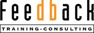 feedback-logo