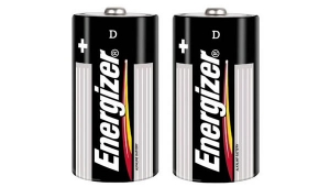 vitaliteit-energie-batterij