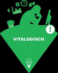 vitalogisch