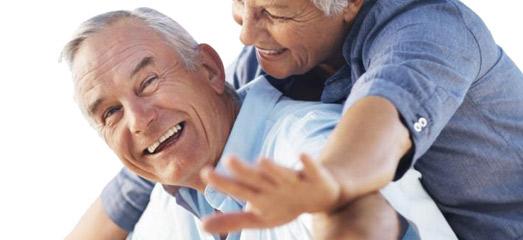 duurzame-inzetbaarheid-vitale-oudere-medewerkers