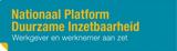nationaal-platform-duurzame-inzetbaarheid