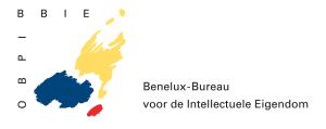 Logo_BBIE