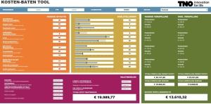 Kosten-Baten-Tool-Duurzame-Inzetbaarheid