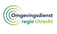 logo-omgevingsdienst-regio-utrecht