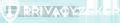 Privacy-Zeker-Logo