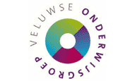 logo-veluwse-onderwijsgroep