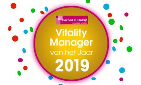 vitaliteitsmanager-2019