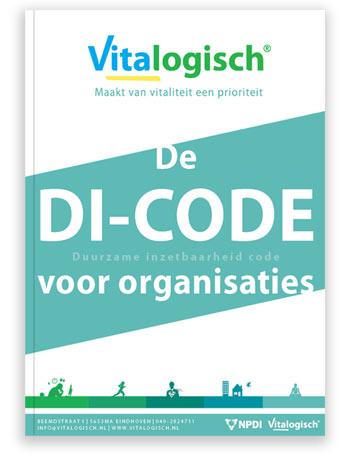 duurzaam-inzetbaarheid-code-di-code-voor-organisaties