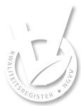 ngvv-kwaliteitsregister