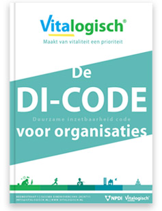 download-di-code-voor-organisaties