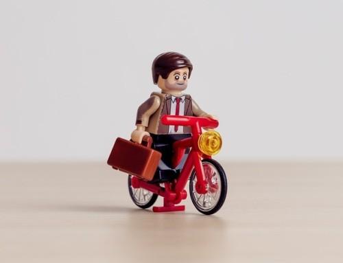 Nieuwe fietsregeling stimuleert meer bewegen
