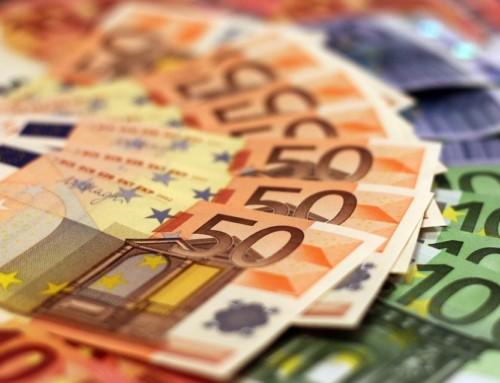 Subsidie 2020 SLIM-regeling voor MKB