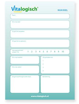 download-doelenkaart