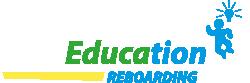 education-back2office