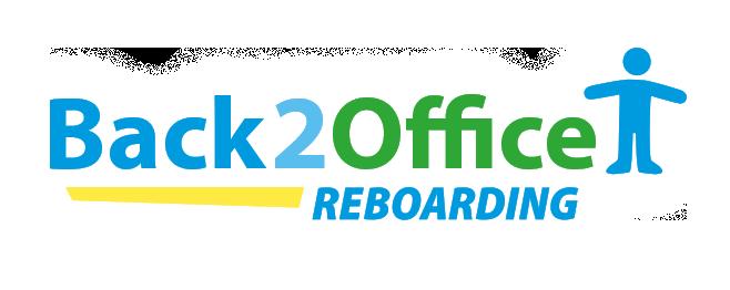 back2office-reboarding