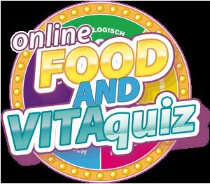 logo-food-n-vitaquiz