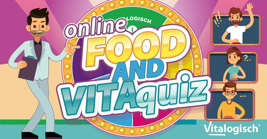 food-n-vitaquiz