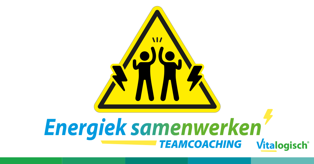energiek-samenwerken-team-coaching