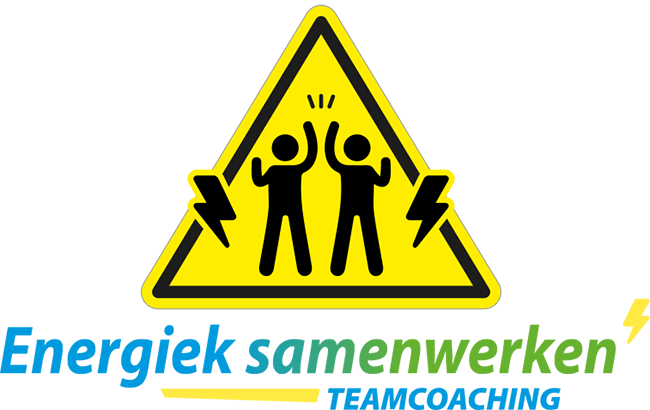 energiek-samenwerken-teamcoaching