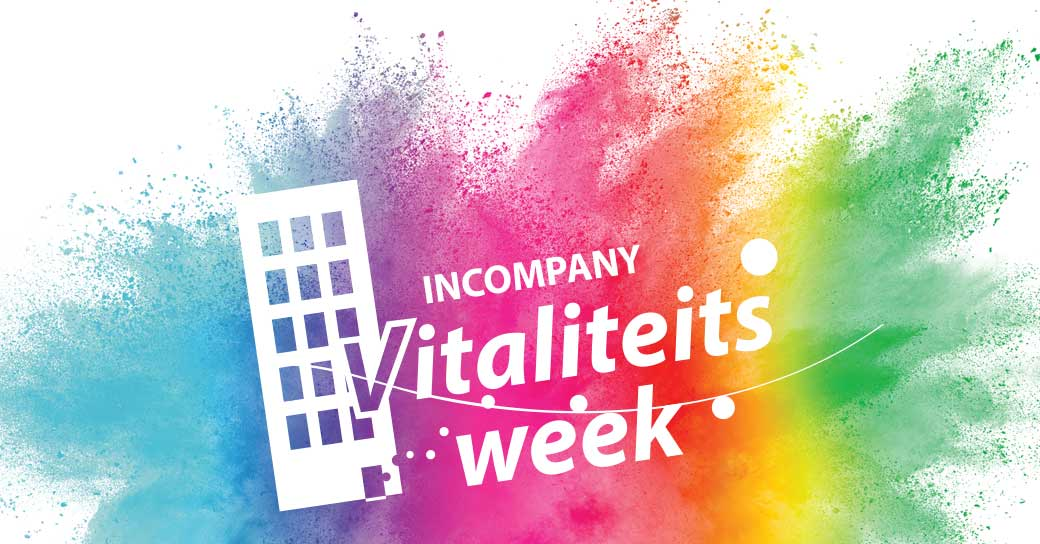 incompany-vitaliteitsweek