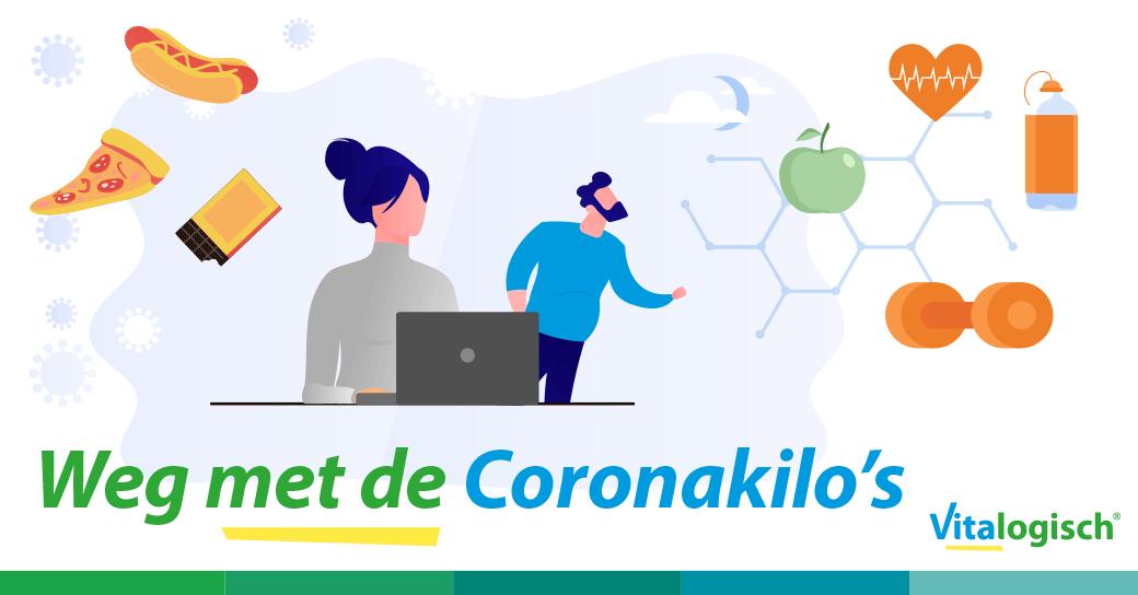 vitaliteitsprogramma-weg-met-de-coronakilo-s