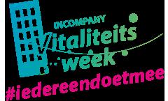 logo-incompany-vitaliteitsweek