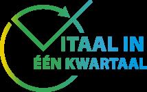 logo-vitaal-in-een-kwartaal