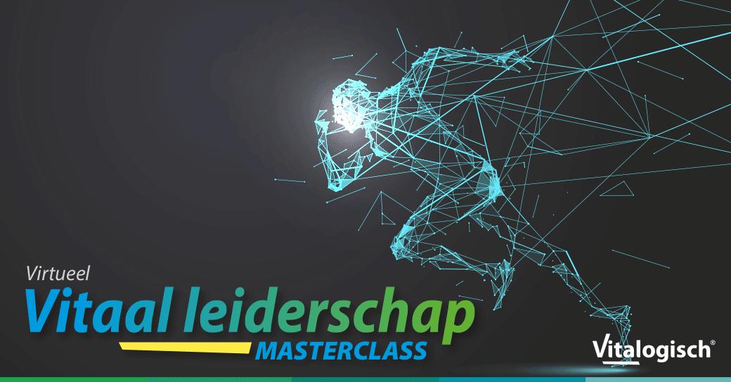virtueel-leiderschap-masterclass