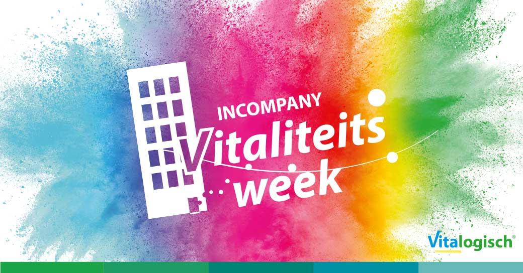 vitaliteitsweek-dag