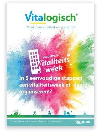 download-vitaliteitsweek-organiseren