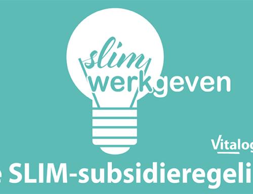Met de SLIM-subsidieregeling investeren in de ontwikkeling en duurzame inzetbaarheid van medewerkers