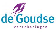 logo-de-goudse