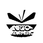 nrto-keurmerk-vitalogisch